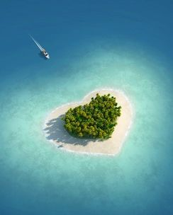 Paradise Island in the form of heart b.jpg